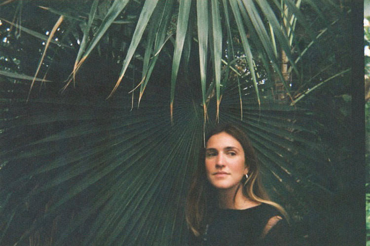 Joana Krämer Horta MIL