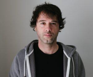 Tiago Sigorelho_Photo (1)